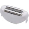 Daewoo Epilátor DLE-525