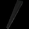 Daewoo hajvágó szett DHC-2114