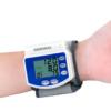 Daewoo automata vérnyomásmérő DBPM-701