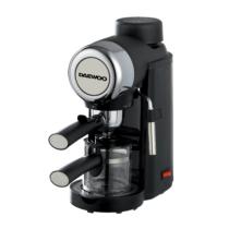 Daewoo Presszó kávéfőző 800W DES-484