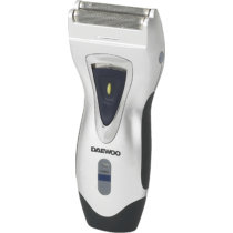 Daewoo duplapengés fóliaborotva DSM-4030