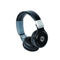 Daewoo vezetéknélküli fejhallgató DI1003BT black