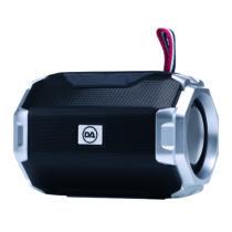 Daewoo bluetooth-os hangfal 1200mAH DIBT2626BK fekete