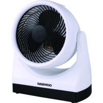 Daewoo turbo ventilátor  DAC 5010