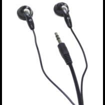 Falcon YM-435 fülhallgató fekete