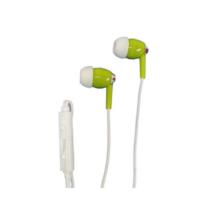 Falcon YM-438 fülhallgató zöld