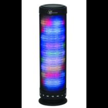 Falcon OSZLOP változó fénnyel bluetooth-os
