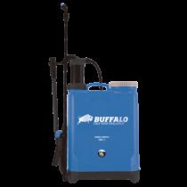 Buffalo B16LPS 16L háti permetező