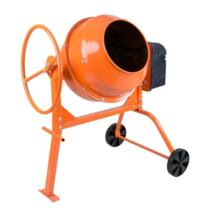 Agrimotor Betonkeverő B1308 FK