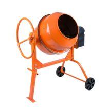 Agrimotor Betonkeverő B1510 FK