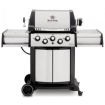 BroilKing GÁZGRILL SOVEREIGN90