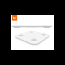 Xiaomi MÉRLEG SZEMÉLY OKOS MI BODY COMPOSITION SCALE 2