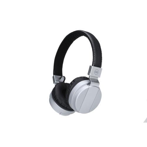 Daewoo vezetéknélküli fejhallgató DI-2208BK