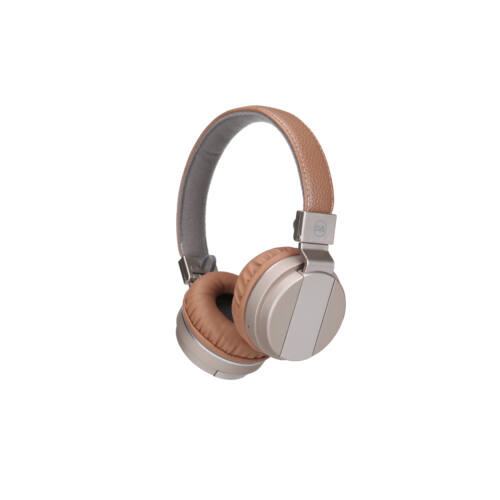 Daewoo vezetéknélküli fejhallgató DI-2208BR