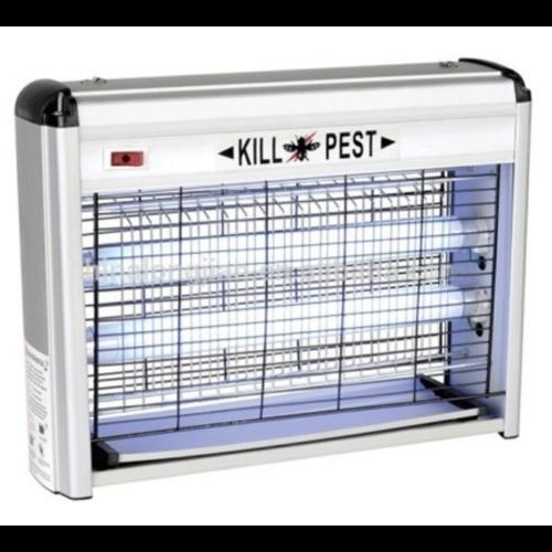Falcon Rovarriasztó mosquito killer, 20 W