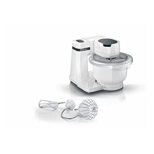 Bosch Háztartási gép/Konyhai robotgép MUMS2AW00