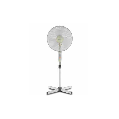 Orion VENTILÁTOR OFSS160